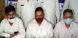 प्रभारी रामजी गौतम का दावा, अगले चुनाव में 60 बसपा विधायक होंगे विधानसभा में