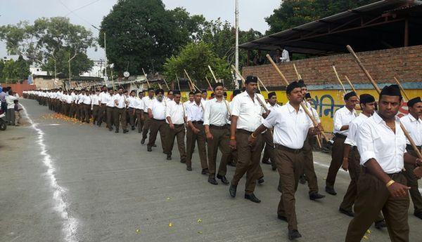 rss path sanchlan in ujjain on vijaydashmi 1476172062 835x547