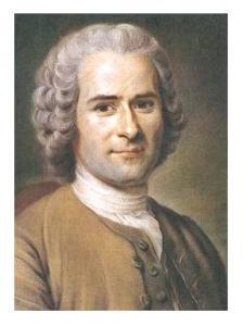 J-J_Rousseau