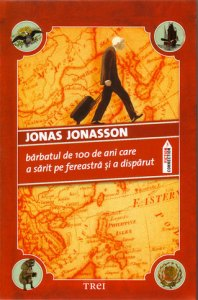 jonasson-book