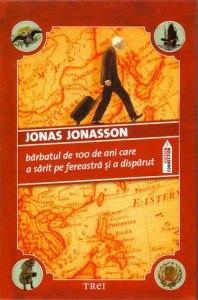 jonasson-book