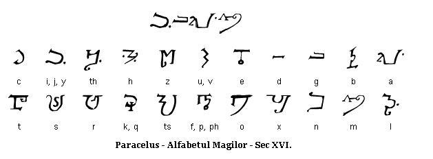 Alf-Magice-1
