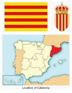 Catalonia-1
