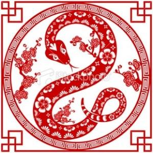 Y-Snake-1