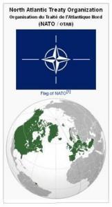 multipol-Nato