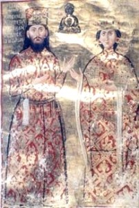 Bizant-1