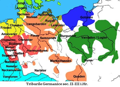 Germanicii-3
