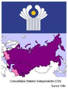 rusia-csi