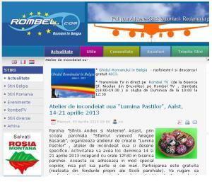 Diaspora-14-4-13_5