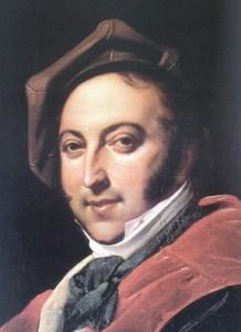 Rossini-Fig-1