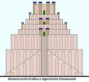 Zigurat-3