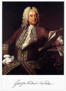 Handel-1