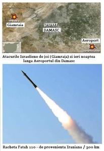 Israel-Siria_2
