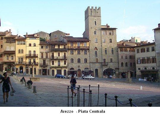 4-toscana-arezzo-2