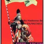 5-toscana-arezzo-1