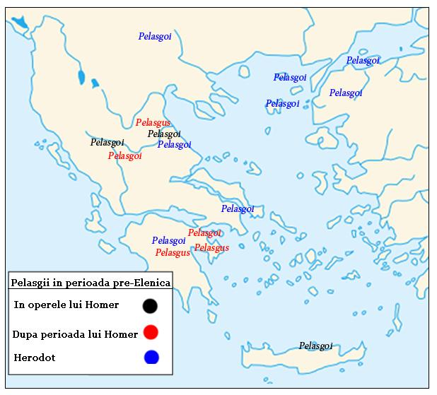 Balcanica-5