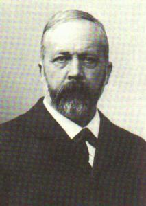 Julius_Wellhausen
