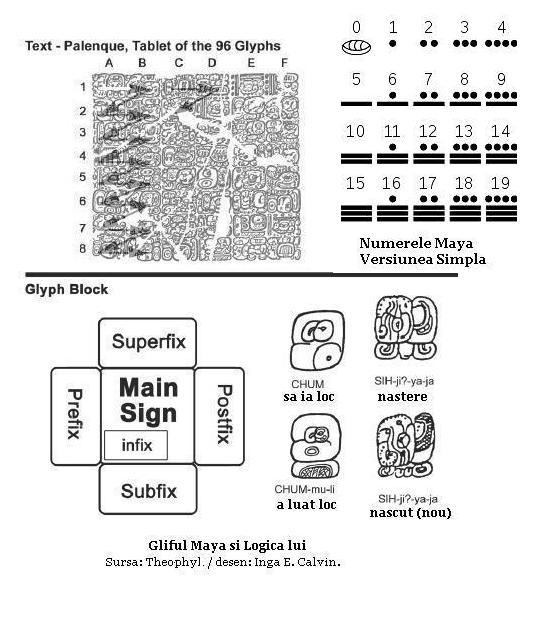 Maya-7