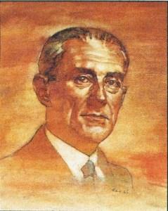 Ravel-1