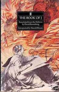 book-of-J