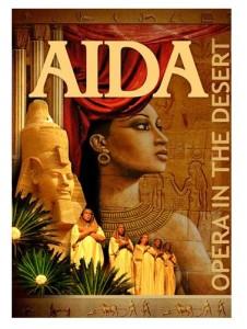 Aida-1