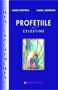 Celestine-3