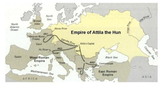 Hunii_Attila-3