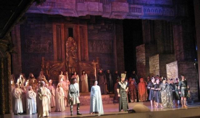 Verdi-overture-to-Nabucco