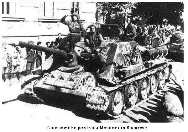 trupe rusesti-1
