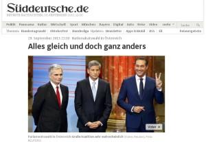 Austria-2013_2