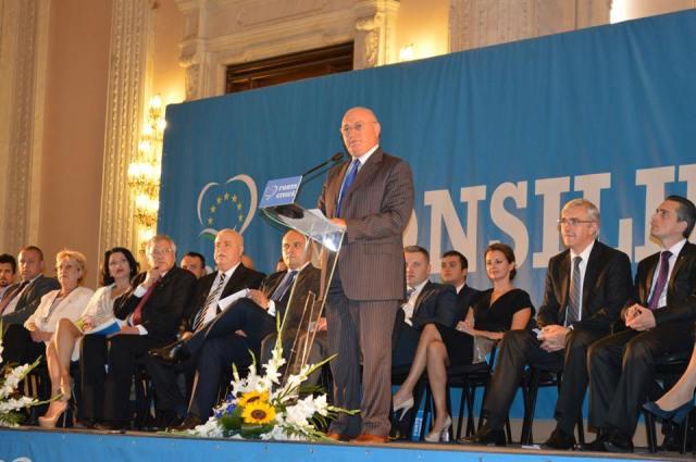 Conventie-Sept_2013-4