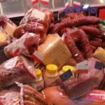 Magazin Economic Septembrie [1] 2013 / Preţuri şi importul de alimente