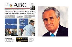 ABC-Spain