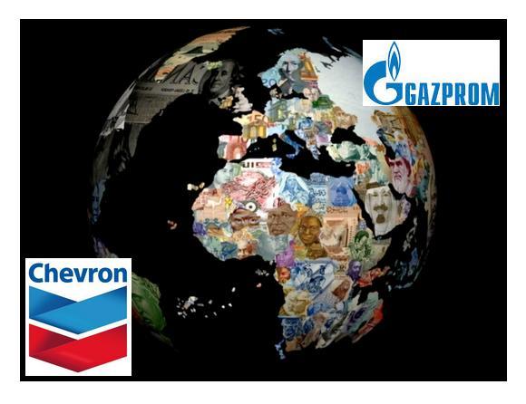 Money-globe-Cv