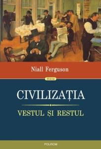 Niall-Ferguson_Civilizatia.-Vestul-si-restul