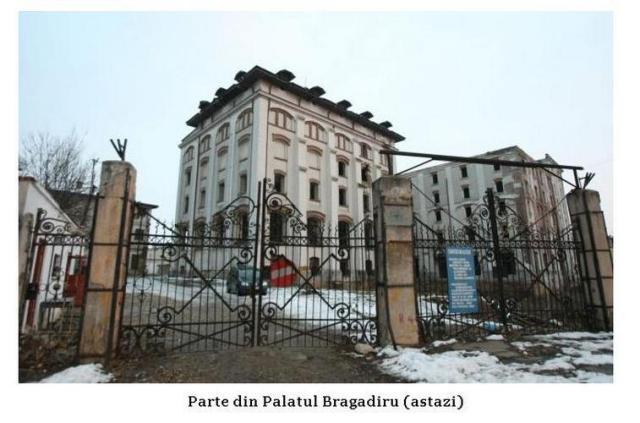 Palatul_Bragadiru-2