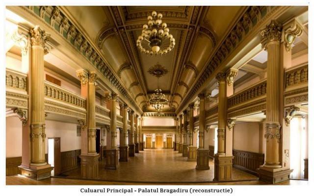 Palatul_Bragadiru-9