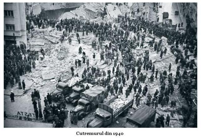 cutremur_1940-1