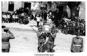 cutremur_1940-2