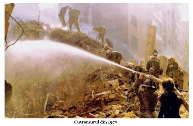 cutremur_1977-3