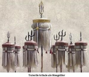 Mongolii-1