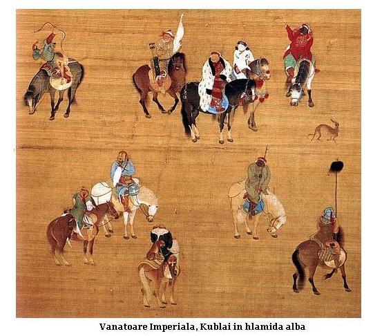 Mongolii-12