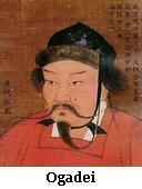 Mongolii-6