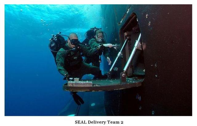 SEAL-4