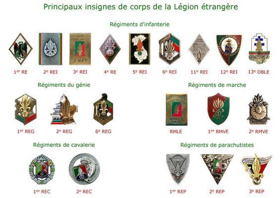 legio-3