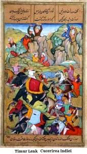 Mongolii-15