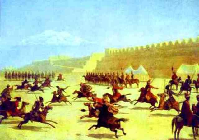 Mongolii-22