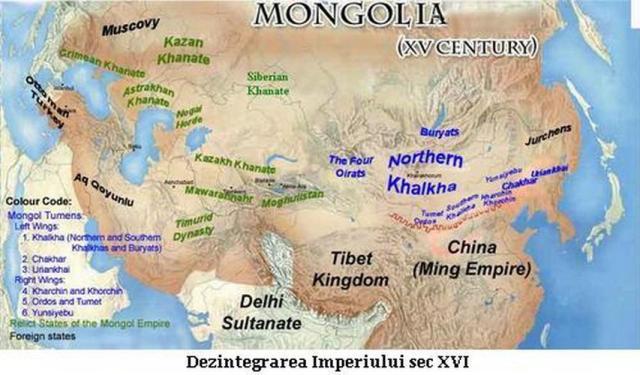 Mongolii-25