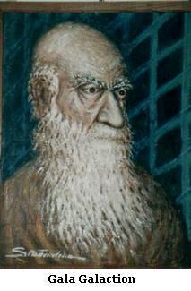 Zografu-cv