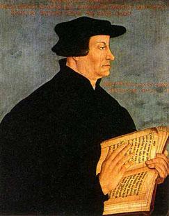 Zwingli-1